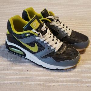 Youth Nike Air Max